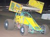 VSS Sprint Cars  003