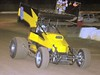 VSS Sprint Cars  002