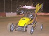 VSS Sprint Cars  008