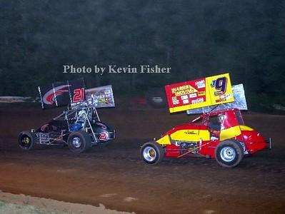 Feature Race   092