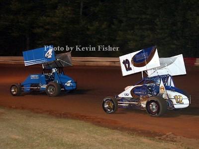 Feature Race   094