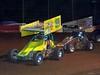 Feature Race   078