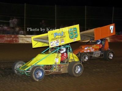 Feature Race   096