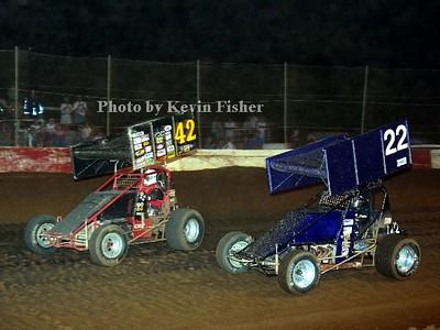 Feature Race   091