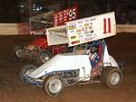 Feature Race   086