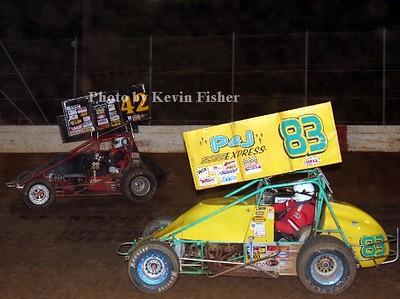 Feature Race   085