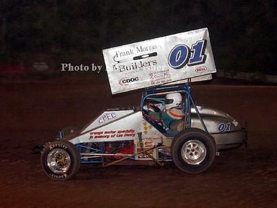 Feature Race   093