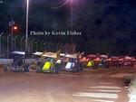 Feature Race   077