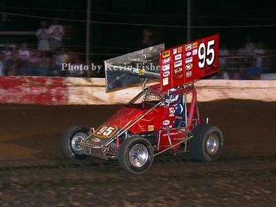 Feature Race   095