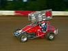 Virginia Sprint Series at CLR 012