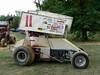 Virginia Sprint Series at CLR 010