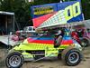 Virginia Sprint Series at CLR 008