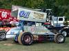 Virginia Sprint Series at CLR 006
