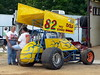 Virginia Sprint Series at CLR 001