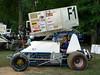 Virginia Sprint Series at CLR 007