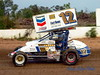 Virginia Sprint Series at CLR_004