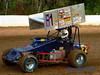 Virginia Sprint Series at CLR_011