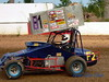 Virginia Sprint Series at CLR_008