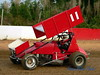 Virginia Sprint Series at CLR_002