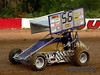 Virginia Sprint Series at CLR_010
