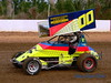 Virginia Sprint Series at CLR_003