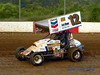 Virginia Sprint Series at CLR_012