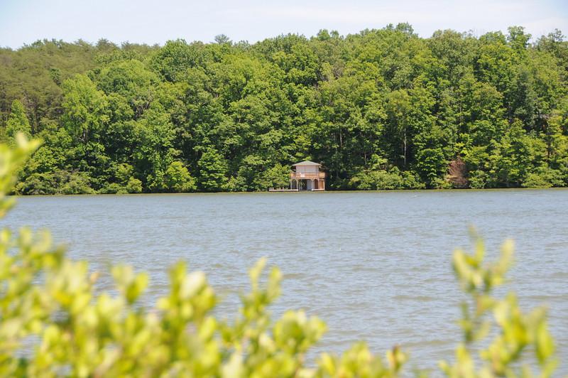 LakeAnna-2009-06-063