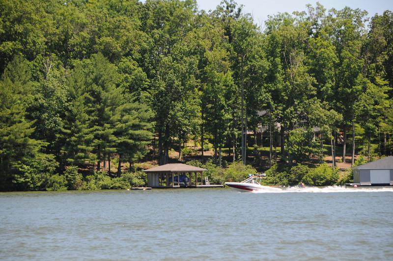 LakeAnna-2009-06-064