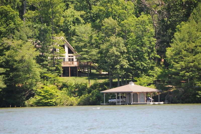 LakeAnna-2009-06-066