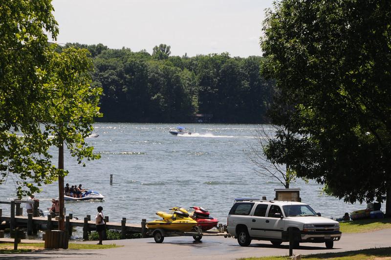 LakeAnna-2009-06-074