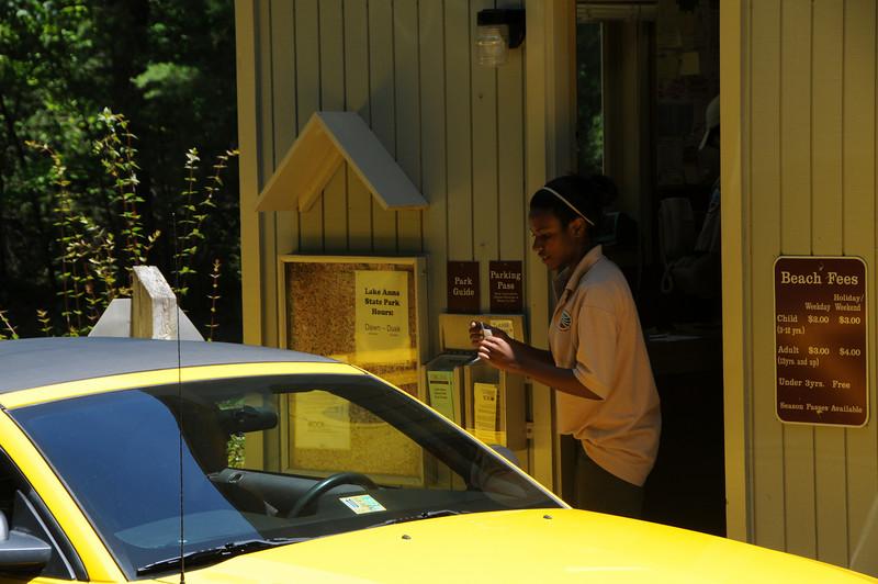 LakeAnna-2009-06-013