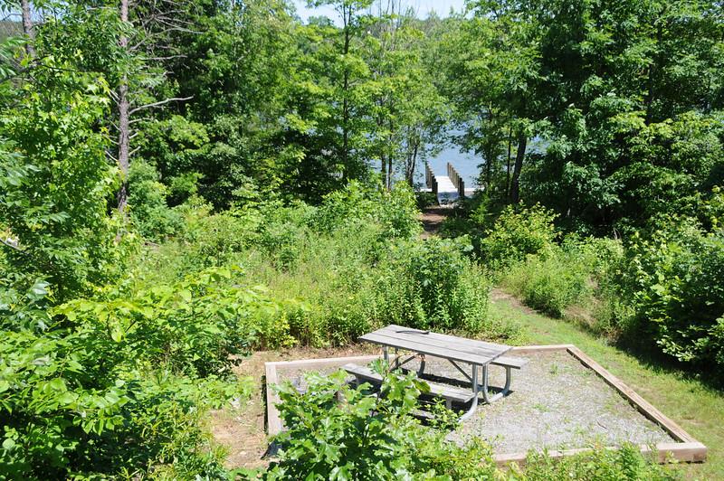 LakeAnna-2009-06-073