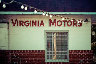 Virginia Motors