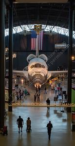 AirSpaceMuseum-20160509-067
