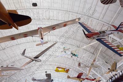 AirSpaceMuseum-20160509-055