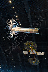 AirSpaceMuseum-20160509-023