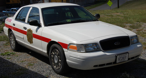 """""""Former Car 2"""""""