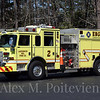 Ladysmith Volunteer Fire Company 2
