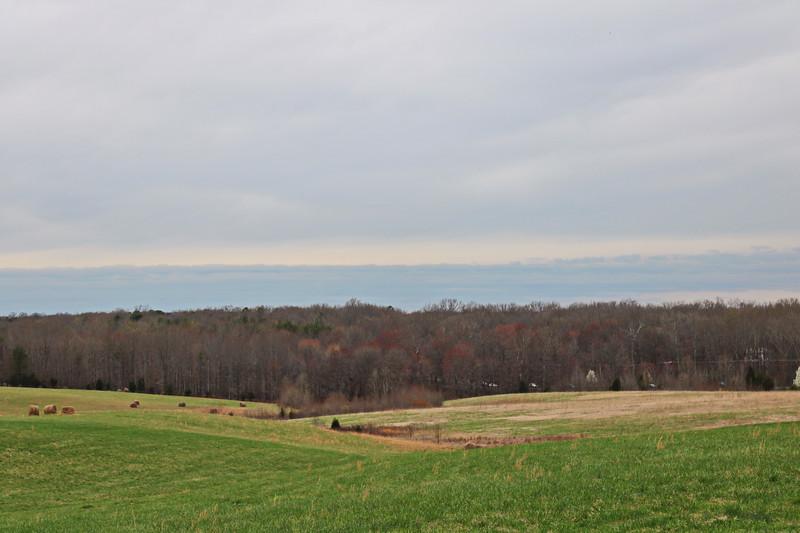 McLaw's Trail 6