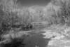 James River Hike 1-16-11