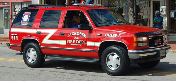 """Former Chief 5"""