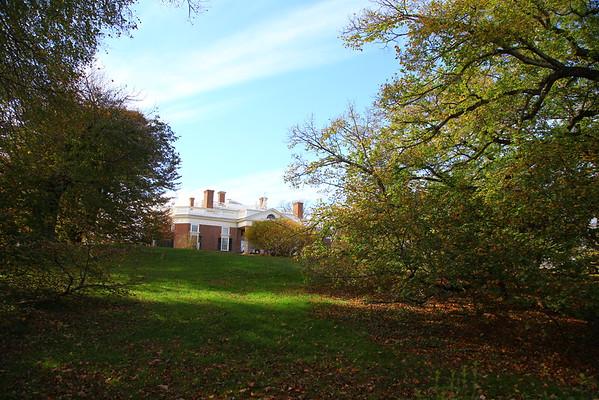 Monticello 2015