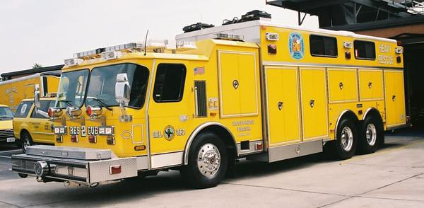 """""""Rescue 502"""""""