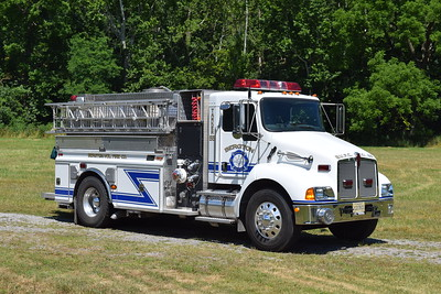 Tanker 55 is this 2003 KenWorth T300/New Lexington, 1000/2100, sn- 88478 and production #T-170.