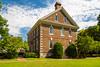 Yorktown Historic Area