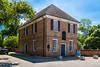 Yorktown Custom House