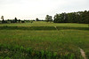 Va trip 115-Yorktown Revolutionary War battlefield DSC_9878