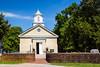 Yorktown Grace Episcopal Church