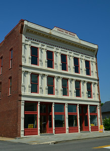 Embrey Maupin Building 1903