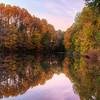 Brooke Rd Lake, McLean, VA